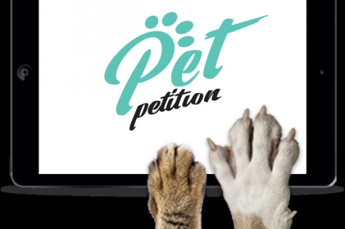 De zomertour van GAIA: tegen dierproeven op honden en katten